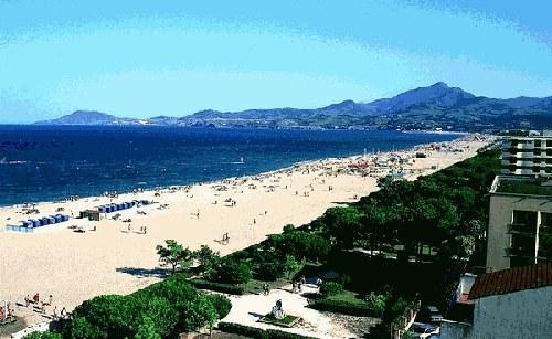 Argel s sur mer 66 journ e de d cathlon moderne - Decathlon porte de montreuil horaires ...